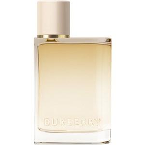 Burberry - Her - London Dream Eau de Parfum Spray