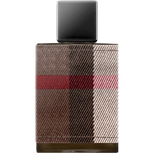 burberry-herrendufte-london-for-men-eau-de-toilette-spray-30-ml