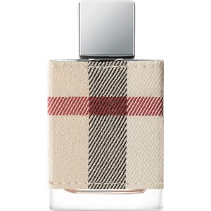 burberry-damendufte-london-for-women-eau-de-parfum-spray-30-ml