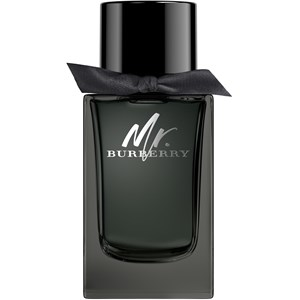 Burberry - Mr. Burberry - Eau de Parfum Spray