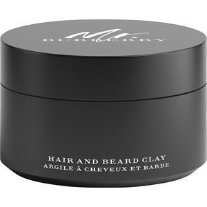 Burberry - Mr. Burberry - Hair & Beard Clay