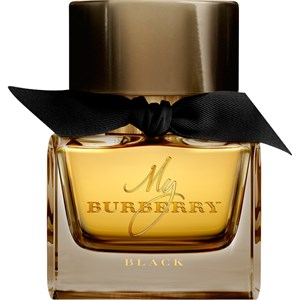 burberry-damendufte-my-burberry-black-eau-de-parfum-spray-50-ml