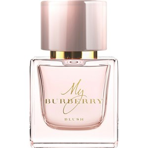 burberry-damendufte-my-burberry-blush-eau-de-parfum-spray-30-ml