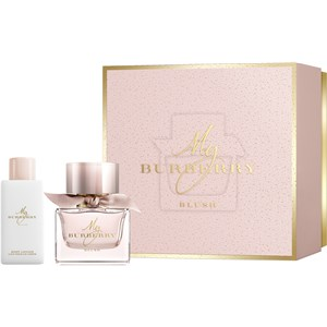 Burberry - My Burberry - Blush Coffret cadeau