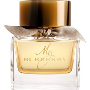 Burberry - My Burberry - Eau de Parfum Spray