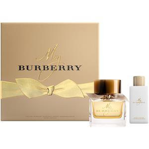 Burberry - My Burberry - Geschenkset