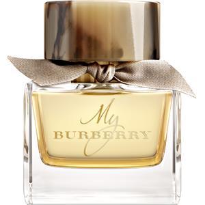 My Burberry Eau de Parfum Spray To Mum with Love by Burberry