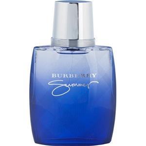 Burberry - Summer Men - Eau de Toilette Spray Summer Edition