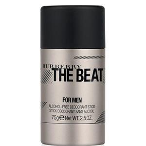 Burberry - The Beat for Men - Deodorant Stick