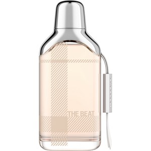 Burberry - The Beat for Women - Eau de Parfum Spray