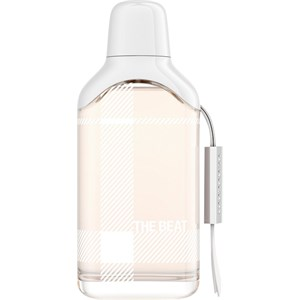 burberry-damendufte-the-beat-for-women-eau-de-toilette-spray-white-30-ml