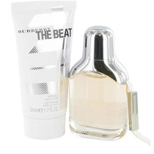 Burberry - The Beat for Women - Geschenkset