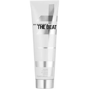 Burberry - The Beat for Women - Shower Gel