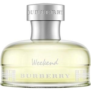 Burberry - Weekend for Women - Eau de Parfum Spray