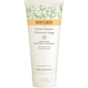 burt-s-bees-pflege-gesicht-sensitive-facial-cleanser-170-g