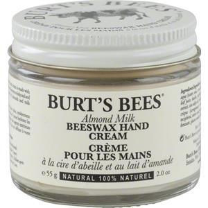 Burt's Bees - Hände - Crema per le mani alla cera d'api