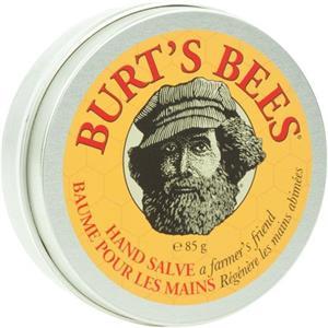 Burt's Bees - Mãos - Hand Slave