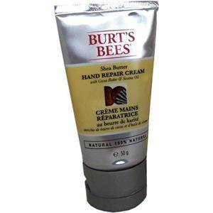 Burt's Bees - Hands - Shea Butter Hand Cream Purse Size