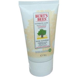Burt's Bees - Dłonie - Ultimate Care Hand Cream