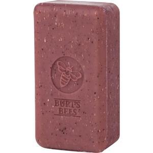 Burt's Bees - Körper - Body Bar (Soap)