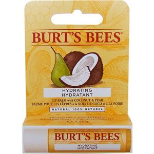 Burt's Bees - Lips - Hydrating Lip Balm - Blis