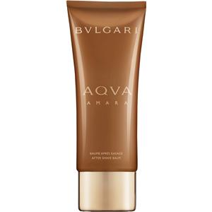 bvlgari-herrendufte-aqva-amara-after-shave-balm-100-ml