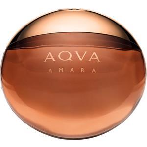 Bvlgari - Aqva Amara - Eau de Toilette Spray