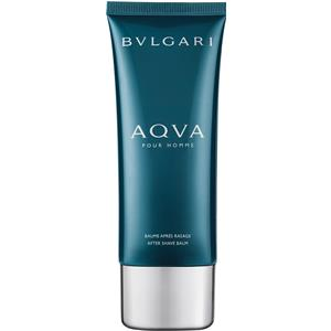 Bvlgari - Aqva pour Homme - After Shave Balm