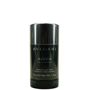 Bvlgari Herrendüfte Aqva pour Homme Deodorant Stick