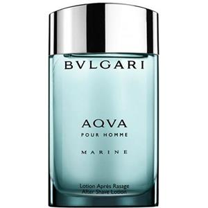 Bvlgari - Aqva pour Homme Marine - After Shave Lotion