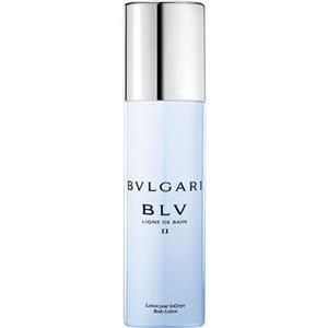 Bvlgari - Blv II - Body Lotion