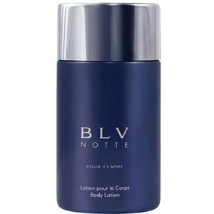 Bvlgari - Blv Notte pour femme - Body Lotion