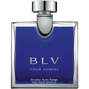 Bvlgari - Blv pour Homme - After Shave Balm