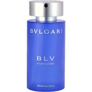 Bvlgari - Blv pour Homme - Deodorant Spray