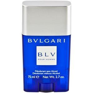 Bvlgari - Blv pour Homme - Deodorant Stick
