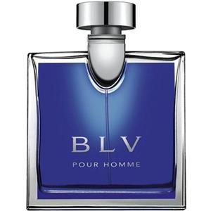 Bvlgari - Blv pour Homme - Eau de Toilette Spray