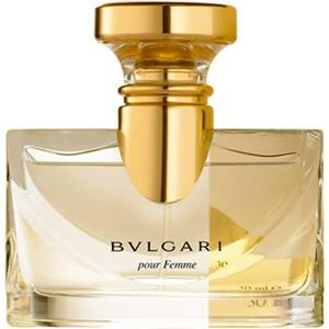 Bvlgari - Bvlgari pour Femme - Eau de Parfum Spray