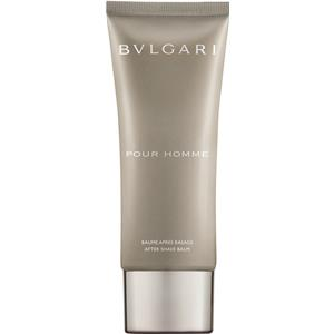 Bvlgari - Bvlgari pour Homme - After Shave Balm