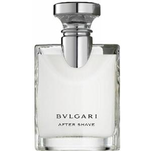 Bvlgari - Bvlgari pour Homme - After Shave Emulsion