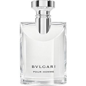 Bvlgari - Bvlgari pour Homme - Eau de Toilette Spray
