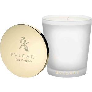 Bvlgari - Eau Parfumée au Thé Blanc - Candle