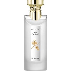 Bvlgari Eau Parfumee au The Blanc EDC Spray 75 ml unisex
