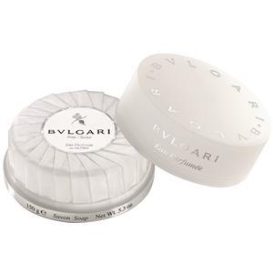 Bvlgari - Eau Parfumée au Thé Blanc - Soap