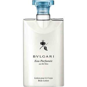 Bvlgari Eau Parfumee au The Bleu Body Lotion 200 ml unisex