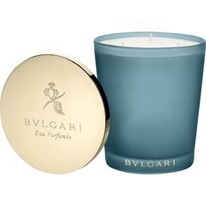 Bvlgari - Eau Parfumée au Thé Bleu - Candle