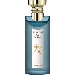 Bvlgari Eau Parfumee au The Bleu EDC Spray 75 ml unisex