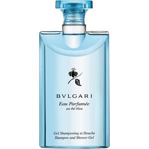 bvlgari-unisexdufte-eau-parfumee-au-the-bleu-shampoo-shower-gel-200-ml