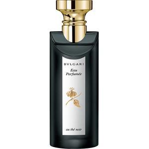 Bvlgari Eau Parfumee au The Noir EDC Spray 75 ml unisex