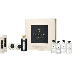 bvlgari-unisexdufte-eau-parfumee-au-the-noir-guest-set-eau-de-cologne-spray-75-ml-shampoo-shower-gel-75-ml-shampoo-75-ml-hair-conditioner-75-m