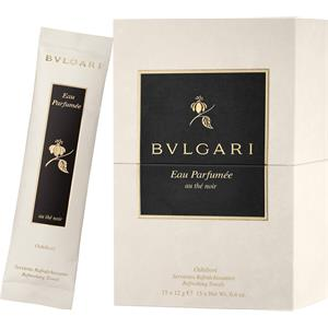 bvlgari-unisexdufte-eau-parfumee-au-the-noir-refreshing-towels-15-stk-